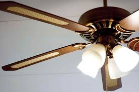 ceiling fans humming sound in a how noisy ceiling fan to get rid