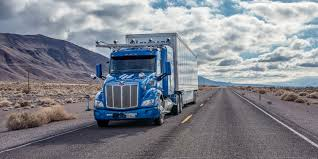 Self-Driving Trucks Are Now Running Between Texas And California ... Choose Your 2018 Canyon Small Pickup Truck Gmc Pizza Hut Is Testing Selfdriving Delivery Trucks With Toyota Best Reviews Consumer Reports Sales Texas Chrome Shop Fords 1000 Pickup Truck A Luxury Apartment That Can Tow Trucks For Sale Filekenworth W900 Semi In Redjpg Wikimedia Commons Enterprise Moving Cargo Van And Rental French Ellison Center Csm Companies Inc Search Trucks Country Volvo Mercedesbenz All About Our