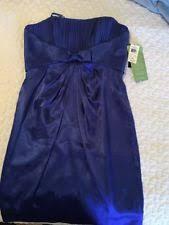 jcpenney light blue dress jcpenney dresses ebay