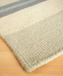 Jcpenney Bathroom Runner Rugs by Kitchen Awesome Kitchen Rugs Washable Are Stylish Enough For Your