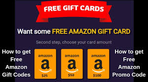 Free Amazon Gift Cards | Amazon Promo Code | Amazon Coupon ... Create Coupon Codes Handmade Community Amazon Seller Forums How To Generate Coupon Code On Central Great Uae Promo Codes Offers Up 75 Off Free Black And Decker Amazon Code Radio Shack Coupons 2018 Coupons 2019 50 Barcelona Orange Jersey Tumi Discount Uk The Rage 20 Archives Make Deals Add A Track An After Product Launch