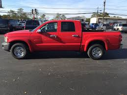 100 Used Dodge Dakota Trucks For Sale Ram Pickup 4x4s For Sale Nearby In WV PA And MD