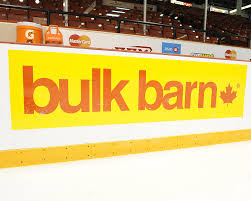 Bulk Barn | Thom Partners 246 Tional Rd Ctham Ontario N7m5j5 36502204800 Bulk Barn Coupon Save 3 Off Expires June 22 2016 The Ultimate Chocolate Blog 2013 Jaytech Plumbing Guelph Plumber Liberty Central By Lake Hungry Gnome April 2015 Gobarley Hunt For Barley Where Can I Purchase Barley Tanya And Brent Are Married Cthamkent Wedding Winnipeg On Grant Ave Youtube Black Lives Matter Not Gistered This Years Pride Parade 505 19 No But Cents Is What Day Was About Life At 50 Benedetti Buzz Gingerbread House Decorating Party