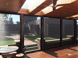 Outdoor Blinds And Shades Melbourne | Clanagnew Decoration Outside Blinds And Awning Black Door White Siding Image Result For Awnings Country Style Awnings Pinterest Exterior Design Bahama Awnings Diy Shutters Outdoor Awning And Blinds Bromame Tropic Exterior Melbourne Ambient Patios Patio Enclosed Outdoor Ideas Magnificent Custom Dutch Surrey In South Australian Blind Supplies