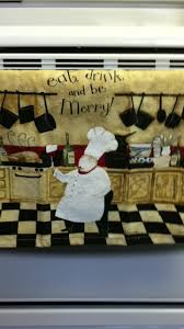 Fat French Chef Kitchen Curtains by 91 Best Chef Men Images On Pinterest Kitchen Ideas Chef