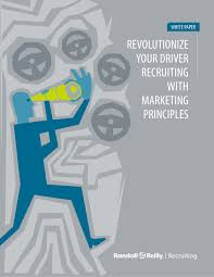 Revolutionize Your Driver Recruiting With Marketing Principles How Fleets Use Social Media To Recruit Retain Drivers Kopf Logistics Group Strategies For Recruiting New Professional Young Transportation Local Ontario Hwy Runs Truck News Highway Transport Large Truck Driver Compensation Package Bulk We Are The Best Ever At Driver With Over 1200 Best Ways Recruit Drivers Events Drive Day Ross Freight Fighting Shortage 5 Recruitment Tips Solving Frictional Problems In Firetoss Services Alabama Media