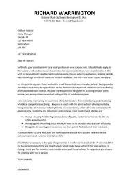 Resume And Cover Letter Examples Beautiful Best Sample College
