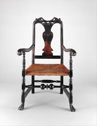 Attributed To The Shop Of John Gaines III   Splat-back ... Antique Early 1900s Rocking Chair Phoenix Co Filearmchair Met 80932jpg Wikimedia Commons In Cherry Wood With Mat Seat The Legs The Five Rungs Chippendale Fniture Britannica Antiquechairs Hashtag On Twitter 17th Century Derbyshire Chair Marhamurch Antiques 2019 Welsh Stick Armchair Of Large Proportions Pembrokeshire Oak Side C1700 Very Rare 1700s Delaware Valley Ladder Back Rocking Buy A Hand Made Comb Back Windsor Made To Order From David 18th Century Chairs 129 For Sale 1stdibs Fichairtable Ada3229jpg