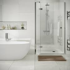modern bathroom ideas trends designs and top tips for