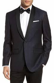 Men s Tuxedos Wedding & Formal Wear