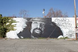 Mac Dre Mural Vallejo Location by The World U0027s Newest Photos Of Graffiti And Macdre Flickr Hive Mind