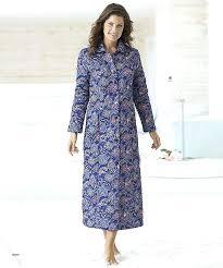 bernard solfin robe de chambre bernard solfin robe de chambre la robe de chambre femme en tricot