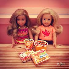 Barbie Ballet Wishes Doll BIG W