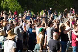 Just Cabinets Scranton Pa by Festival Review Susquehanna Breakdown May 19 20 2017 Scranton