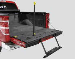 Sportliner By BedRug - 5.5 SS W/Tailgate Step | The Official Site ... 2012 Ford F250 Reviews And Rating Motor Trend 2007 F150 Tailgate08 Tailgate Installed W Pics Truck Replacing A On 16 Steps Weathertech 3tg07 Techliner Black Liner Amazoncom Danti Waterproof 60 Redwhite Led Strip 1940 Pickup Of George Poteet By Fastlane Rod Shop 2017 Raptor First Drive The Epic Baja Monster Slashgear 2018 Official With Choice Two Different Impressions Piuptruckscom News Tail Gate Trim For Ranger T7 Accsories