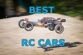 Best Hobby RC Cars And Trucks To Buy In 2018 | Scanner Answers Rc Power Wheel 44 Ride On Car With Parental Remote Control And 4 Rc Cars Trucks Best Buy Canada Team Associated Rc10 B64d 110 4wd Offroad Electric Buggy Kit Five Truck Under 100 Review Rchelicop Monster 1 Exceed Introducing Youtube Ecx 118 Temper Rock Crawler Brushed Rtr Bluewhite Horizon Hobby And Buying Guide Geeks Crawlers Trail That Distroy The Competion 2018 With Steering Scale 24g