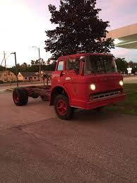 1965 C600 Help Finding Parts / Vin Decoder - Ford Truck Enthusiasts ... 1949 Brockway 260xw At The Iowa 80 Truck Museum Trucking Truckstop Launches 10m Expansion Economy Qctimescom 1965 C600 Help Fding Parts Vin Coder Ford Enthusiasts Car Failed Atewasabi Through My Eyes Iowa Peterbilt 18 Wos Haulin By Scs Company Youtube Dtna Adds Parts Distribution Center In Transport Topics Stop Services Sign Stock Photos Worlds Largest Walcott Ia Get Out And Travel Now Hiring Waiter Theres A Peterbilt In My Soup No Bad Days