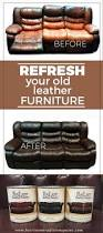 Restuffing Sofa Cushions London by Best 25 Leather Couch Repair Ideas On Pinterest Leather Couch