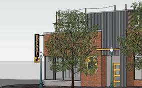 Moonshine Patio Bar And Grill by Hopcat Craft Beer Bar And Restaurant Coming To Westport The