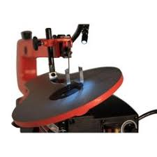 general international 5 hp wood shaper sheet sander lockout power