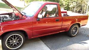 7MGTE Toyota Supratruck Pickup - YouTube 1992 Toyota Pickup Information And Photos Zombiedrive Simply Clean Photo Image Gallery The Handoff Toyota Pickup 4 Capsule Review 4x4 Truth About Cars Dlx Fast Lane Classic 4x4 Extended Cab 24hourcampfire Toyota Pickup Turbo For Sale 4000 Sold Youtube Filetoyota Hilux 18 15033354909jpg Wikimedia Commons Austin Motors 1993 Green