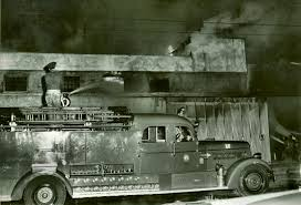 Engine Company 17 And Truck Company 17 Fentonfire Instagram Photos And Videos My Social Mate Friday Harbor Fire Department Engine 1 1953 Fohoward Cooper 600 Water Greens Court Home Destroyed By Fire News For Fenton Linden Truck 4 Stock Photos Images Alamy Bean Station Volunteer Department Morristown Mechanic In Chris Rosenblum Alphas 1949 Mack Engine Returns Centre Product Center Apparatus Equipment Magazine Inc Google 1965 Howe 65 Quint 750 Q0963 Hose Ladder Usa Just Listed On Andrew Andrewfentonayf Twitter