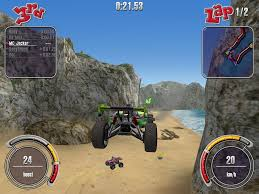 RC Cars Screenshots For Windows - MobyGames Kids Pretend Play Remote Control Toys Prices In Sri Lanka 2 Units Go Rc Truck Package Games On Carousell The Car Race 2015 Free Download Of Android Version M Racing 4wd Electric Power Buggy W24g Radio Control Off Road Hot Wheels Rocket League Rc Cars Coming Holiday 2018 Review Gamespot Jcb Toy Excavator Bulldozer Digger For Sale Online Brands Prices Monster Crazy Stunt Apk Download Free Action Game 118 Scale 24g Rtr Offroad 50kmh 2003 Promotional Art Mobygames