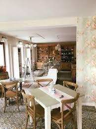 goldmanns feine kost cafe berlin restaurantbewertungen