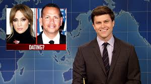 Stefon Snl Halloween Youtube by Watch Weekend Update On A Day Without A Woman From Saturday Night