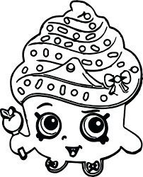 Groundhog Coloring Book Pages Make Your Own From Photos Day For Preschoolers Pictures To Print