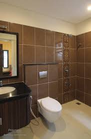 bathroom wall tiles in india bathroom tiles design ideas india 3