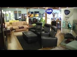 LifeStyles Furniture NEW Davenport IA Store