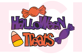 Quotes For Halloween Candy by Halloween Svg Halloween Quotes Svg Halloween Candy Svg Svg Dxf