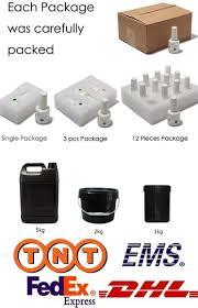 Cnd Uv Lamp Bulbs 4 Pk by Wholesale Gel Nail Polish Colors High Profit Margin Products