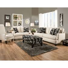 Living Room Furniture Eastwood Furniture Made In Ohio
