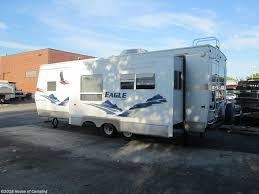 J200610990 - 2006 Jayco Eagle 288 RLS For Sale In Bridgeview IL ... Find A Dealer Leer Truck Caps Tonneau Covers Near Me Accsories Linex Lakeland Haulage 9800i Eagle X Trucking Campers Bed Adventurer Cap Equipment Ladder Racks Boxes A Wyoming Coal Firms Unpaid Taxes Confused By Tangle Of Ownership Soft Top Cover 3 Brahma Canopy Parts Does Anyone Know Where To Get Replacement Bozbuz Home Used And Automotive