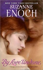By Love Undone Bancroft Brothers Series 1