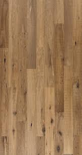 Kahrs Flooring Engineered Hardwood by Kahrs Safari Oak Engineered Wood Flooring Oiled Kahrs Flooring