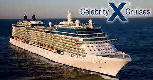 Celebrity Infinity Deck Plans 2015 by Celebrity Cruises 2016 U0026 2017 Celebrity Cruise Itineraries