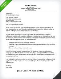 Sample Cover Letters For Resume Example Cover Letter Resume General