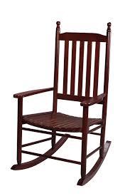 Wayfair Furniture Rocking Chair by Amazon Com Gift Mark Tall Back Rocking Chair Cherry