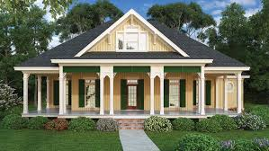 Home House Plans by Cottage House Plans And Cottage Designs At Builderhouseplans
