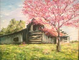 Summer Scenes By Lynn   Gallery1001 Old Barn Scene In Western Russia Rustic Farm Building Free Images Wood Tractor Farm Vintage Antique Wagon Retro With Silver Frame Urbamericana G Poljainec Acrylic Pating Winter Of Yard Photo Collection Download The Stock Photos Country Old Barn Wallpaper Surreal Scene Dance Charlotte Joan Stnberg Art Scene Unreal Engine Forums