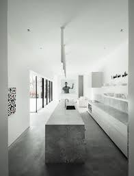 White Black Kitchen Design Ideas by Kitchen Design Ideas 9 Backsplash Ideas For A White Kitchen