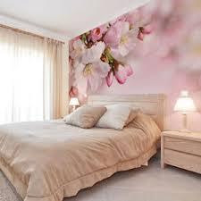 details about photo wallpaper non woven floral wallpaper wallpaper photo wallpaper for bedroom fdb1 show original title