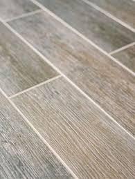 gbi tile stone inc madeira oak ceramic floor tile common 6 in