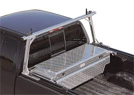 Amazon.com: Thule TracRac SR Toolbox Mount Kit: Sports & Outdoors Lund Inc Cross Bed Truck Tool Box Wayfair Shop Boxes At Lowescom What You Need To Know About Husky How Organize Your For Easier Access Tools 24 Alinum Pickup Underbody Underbed Trailer Buyers 1711030 13 X 16 87 Loside Toolbox 54196 Delta Champion Storage Chest 4door Quad Cab Trucks Kobalt Youtube Northern Equipment Crossover Slim Low Profile Gloss Black 48 Singledoor Topside Uws Ec40012 Iteparts Ssn Ring Star Truck Tool Box Lightduty Trucks Toolboxes Custom Rc Industries 574 2956641