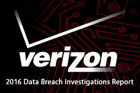 Verizon Data Breach Investigations Report and Re mended Security Controls