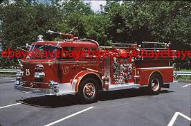Fire Apparatus Slide, Engine 25, Wethersfield / CT, 1964 American ... Outdated City Firetrucks Getting New Assignment The Spokesmanreview Apparatus Sale Category Spmfaaorg Page 5 Raleigh Fire Museum Acquires 1936 American Lafrance Pumper 1953 Engine For Classiccarscom Cc Perry Hiway Ladder 429 1939 Truck Bidcallercom 1977 American Lafrance Fire Truck Online Auctions 1941 Firetruck Jay Lenos Garage Youtube Lafrance Stock Photos 4 Langley 1947americlafrance