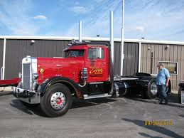 Truckdome.us » 89 Best Trucking Songs Images On Pinterest The Hideaway Bear Familys Truckers Kickers Cowboy Angels Truckdomeus 89 Best Trucking Songs Images On Pinterest 10 Songs Truck 2018 Driving My Lifted Trucks Ideas User Blogacorntwilightsparkletrucking Is Magic Pete 389 Custom Album Art Exchange 20 Famous By Nightriders Travel Soft Rock Pop Road Trip Music Mcqueen Spiderman Funny Moments 4 Cars King Mack Mater American 8 Ok Oil Company Heres How To Transition Truckers The Age Of Selfdriving How Trucking Became Frontier For Worker Surveillance Quartz